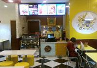 LemonStores2